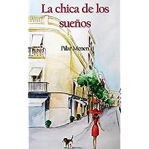 Books By PILAR MENEN AVENTIN