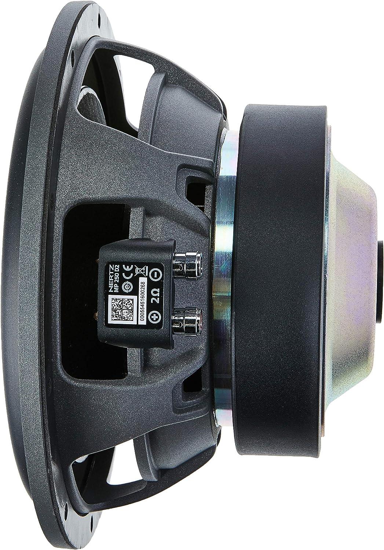 HERTZ MP 250 D4.3 Pro 10 Inch 4-Ohm Subwoofers
