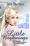 Little Beginnings (Beginnings #4)