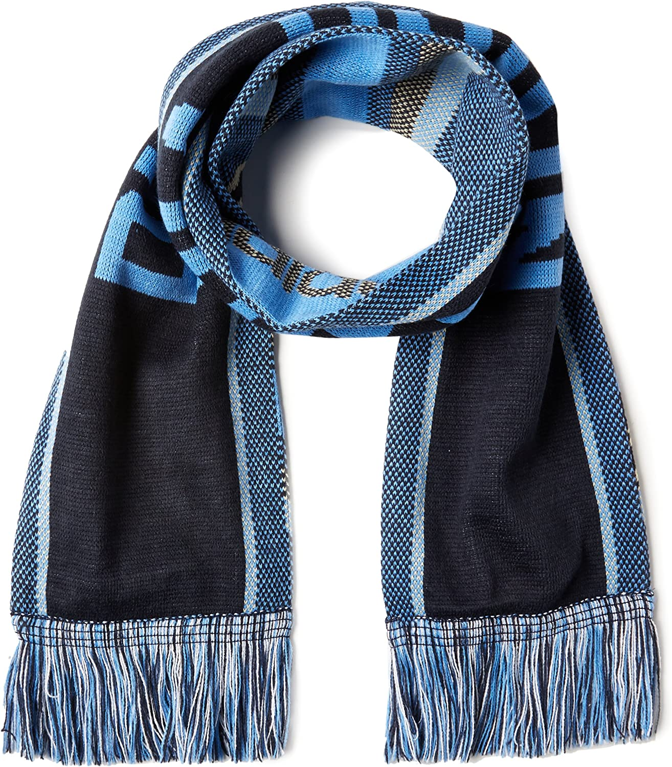 Youth One Size MLS Philadelphia Union Youth Outerstuff Fan Scarf Team Color
