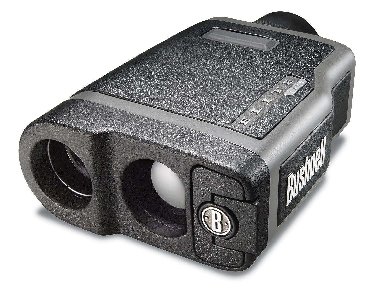 Amazon.com : Bushnell Yardage Pro Laser Rangefinders Elite 1500 : Sports &  Outdoors