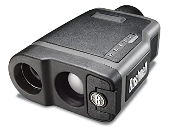 Entfernungsmesser laser bushnell elite amazon elektronik