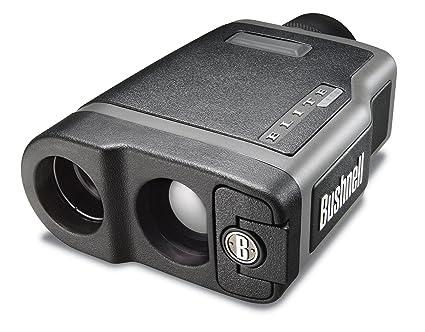 Bushnell Zielfernrohr Mit Entfernungsmesser : Entfernungsmesser laser bushnell elite amazon elektronik