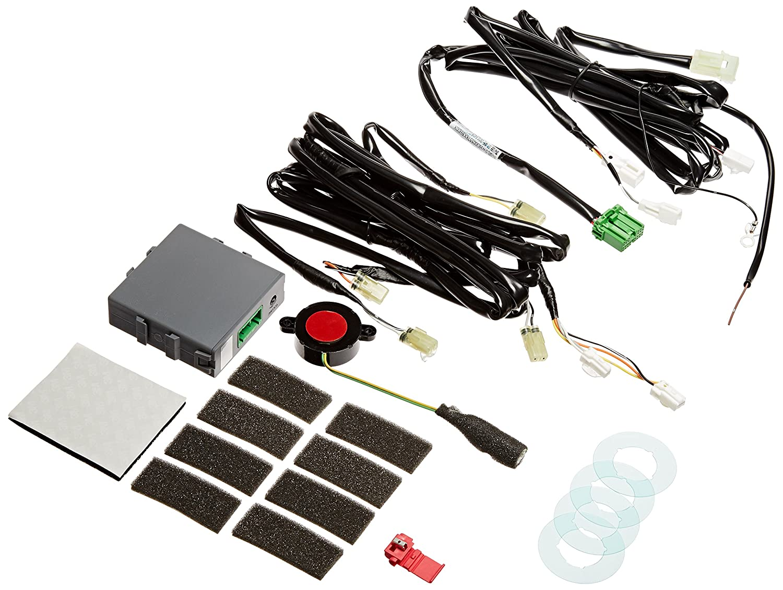 BHN1-V7-290 Mazda Genuine Rear Parking Sensor