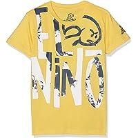 El Niño 13036 Camiseta, Niños