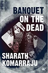 Banquet on the Dead Kindle Edition