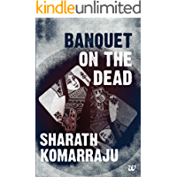 Banquet on the Dead
