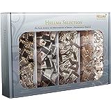 HELLMA Selection Chocolat, 1er Pack (1x 272g)
