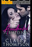 Accidental Submission (Erotic Awakenings Book 1)