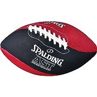 Bola Futebol Americano Spalding Spiral Oficial