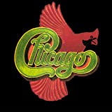 Chicago VIII (Expanded & Remastered)
