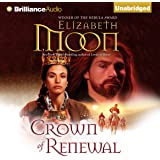 Crown of Renewal: Paladin's Legacy, Book 5