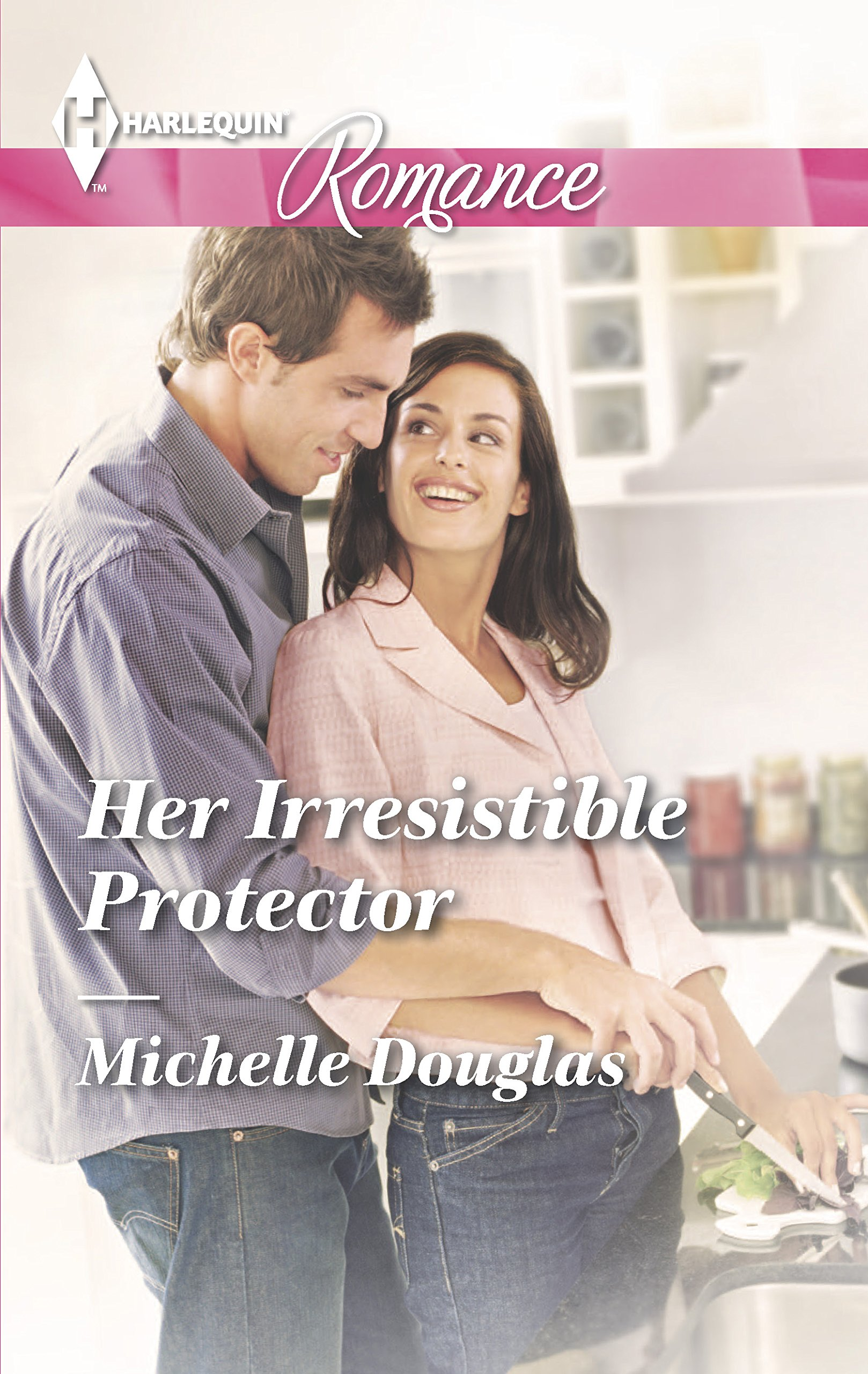 Download Her Irresistible Protector (The Wild Ones) PDF