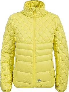 befd1f2a3 Trespass Women s Yolanda Down Jacket  Amazon.co.uk  Sports   Outdoors
