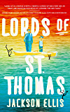 Lords of St. Thomas