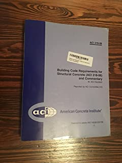 2009 international building code international code council building code requirements for structural concrete and commentary aci 318 08 iso 19338 fandeluxe Gallery