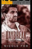 Daybreak: A Mafia Billionaire Romance (Tsezar Bratva Book 2)