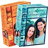 Gilmore Girls: The Complete Seasons 1 and 2
