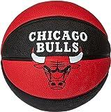 Spalding Chicago Bulls Basketball-Ballon
