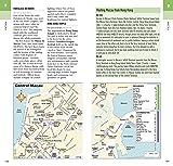 Pocket Rough Guide Hong Kong & Macau