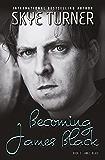 Becoming James Black: Book 2 James Black