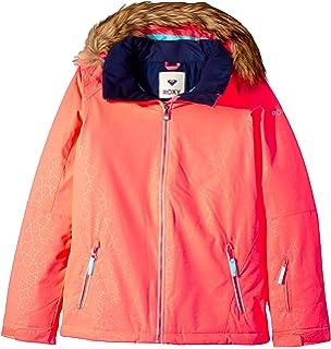 bfe2127087 Amazon.com: Roxy SNOW Juniors Backyards Snow Pant: Clothing
