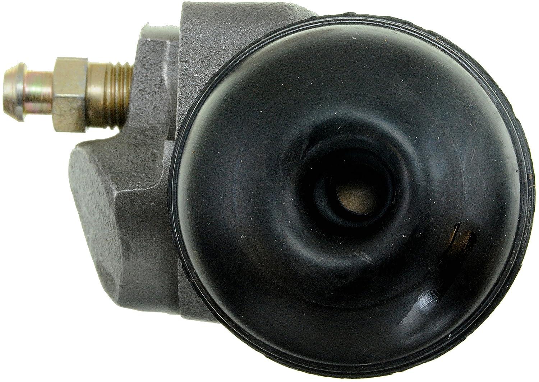 First Stop Dorman W49234 Drum Brake Wheel Cylinder Dorman