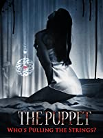 The Puppet (English Subtitled)