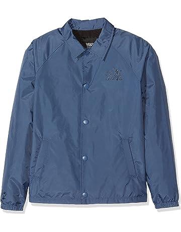 72706edf6 Amazon.co.uk  Coats - Coats   Jackets  Clothing