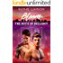 Bloom (The Boys of Bellamy Book 3)