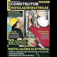 Manual do Construtor Especial Ed. 6 - Instalações Elétricas