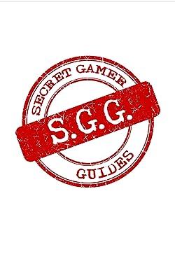 Secret Gamer Guides