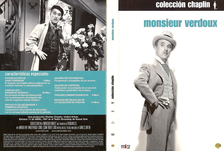 Amazon.com: La Momia (1959) Blu-Ray: Movies & TV