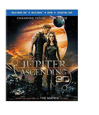 Jupiter ascending book goodreads giveaways