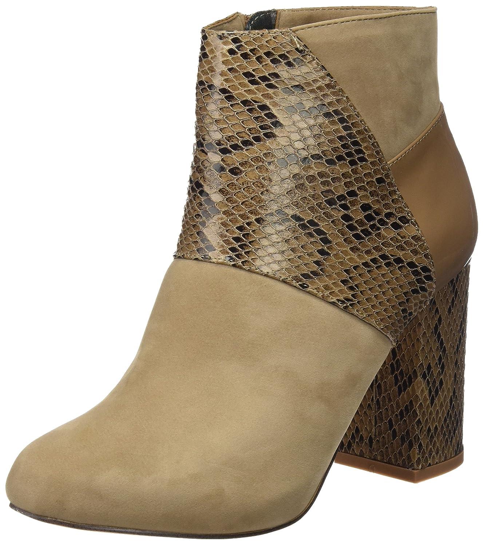 MTNG Originals (MTNGB) Damen 61371 Kurzschaft Stiefel