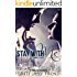 Stay With Me (Book 1: Lust) (Kyra's Story)