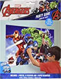 Marvel Epic Avengers Party Game, Party Favor