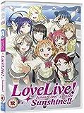 Love Live! Sunshine!! - Standard (DVD)