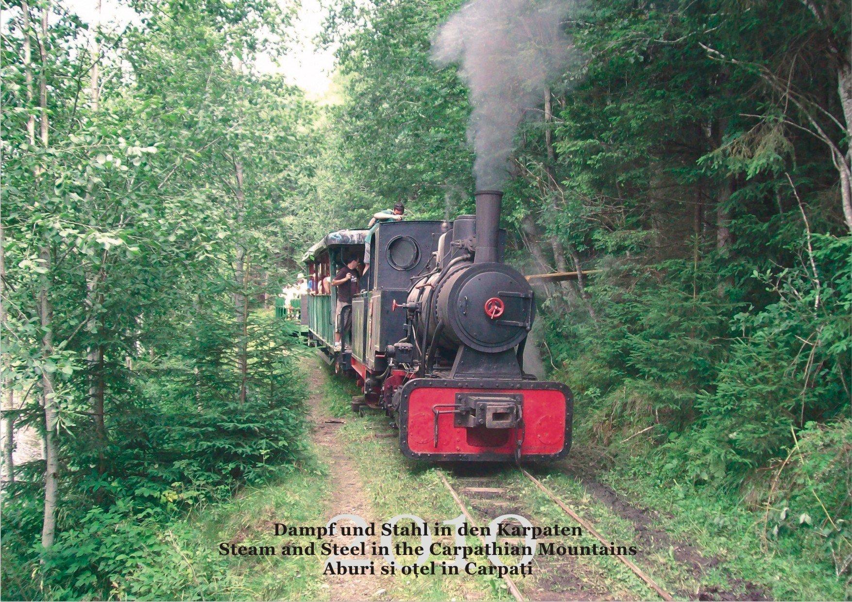 dampf-und-stahl-in-den-karpaten-2010-wandkalender-historische-loks-und-zge-in-rumnien