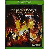 Dragon's Dogma Dark Arisen - Xbox One