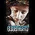 Closed Hearts - Gefährliche Hoffnung (Mindjack #2) (Die Mindjack Reihe)
