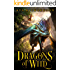 Dragons of Wild (Upon Dragon's Breath Trilogy Book 1)