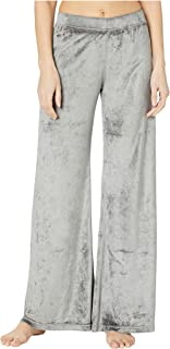 product image for Hard Tail Easy Flare Pants Nickel MD