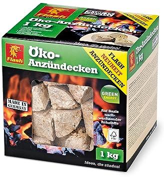 Flash Cigarrillos esquinas Barbacoa Cigarrillos Fuego bolas madera Cigarrillos con certificado de zündholz anzün Techos Cerillas