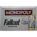 Monopoly: Fallout Collector's Edition Hot Topic Exclusive Dogmeat Token