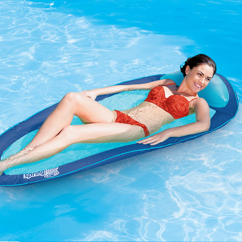 Swimways Chaise Longue Bizak 61921300