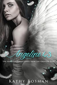 Angeline 43