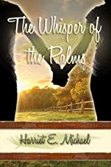 The Whisper of the Palms Kindle Edition