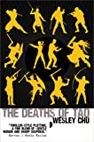The Deaths of Tao (Lives of Tao) (Tao 2)
