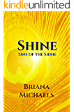 Shine (Sins of the Sidhe Book 2)